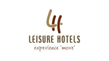 Leisure club Uttarakhand Logo iz4yvo b6k7c1