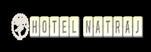 Hotel Natraj, Gangtok Gangtok Logo for Hotel Nataraj