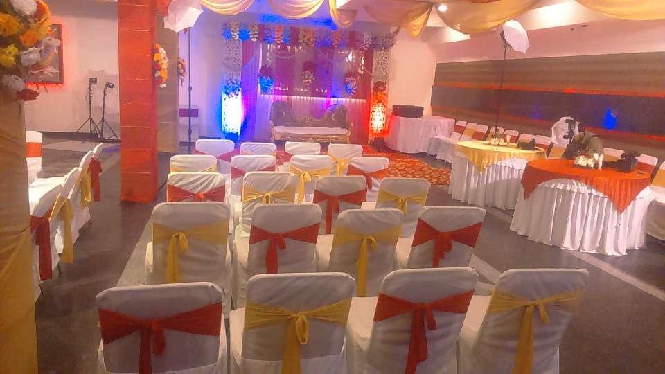 Hotel Shreyans Inn, Safdarjung Enclave, New Delhi Delhi DSC 1073