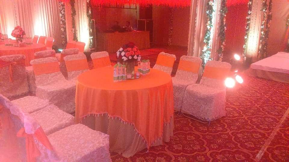 Hotel Shreyans Inn, Safdarjung Enclave, New Delhi Delhi DSC 1089