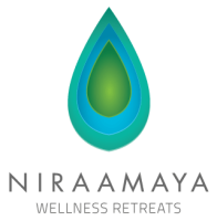 Niraamaya-Wellness-Logo