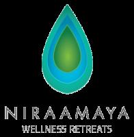 Niraamaya-Wellness-Logo