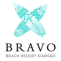 Bravo logo blue black WHITEBACK