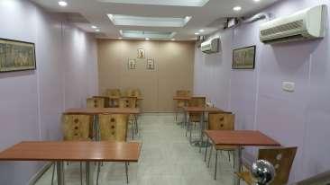 Hotel Doves Inn Gurgaon Doves Inn Dining Hotel Gurgaon