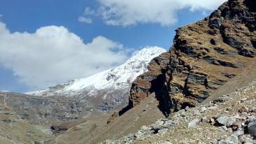 Rohtang Pass Manali, Summit Hotels & Resorts