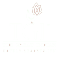 Logo TGI Hotels and Resorts