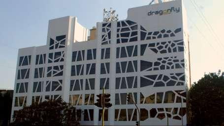 Hotel Dragonfly, Andheri, Mumbai Mumbai DSC 0416