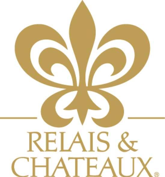 Relais and Chateaux,  Niraamaya Retreats Surya Samudra, Kovalam Resorts 1