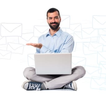 Check out Simplotel's hotel email marketing software