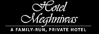 Hotel Meghniwas, Jaipur Jaipur Logo Hotel Meghniwas Jaipur Hotels