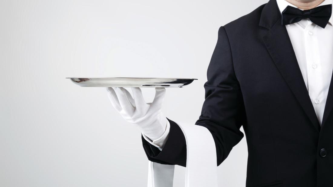 Institutional Hospitality at Sarovar Hotels 1