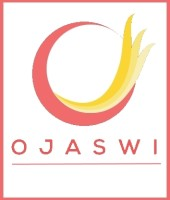 Ojaswi Resorts  new Ojaswi REsorts3 Logo