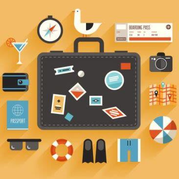 travel tips ted38143822 thumbnail hrwitt