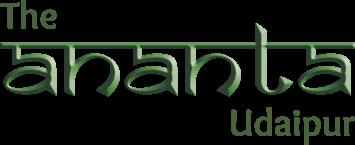 Ananta Udaipur Logo 1 2