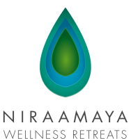 Niraamaya Wellness Retreats  1j