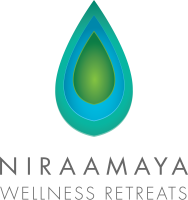 Niraamaya Wellness Retreats  Niraamaya Wellness Retreats