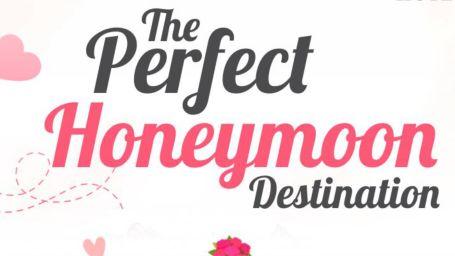 Thumbnail Honeymoon Package