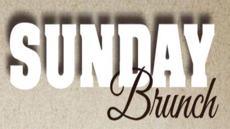 Thumbnail SundayBrunch