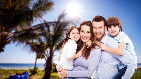 family-3400033