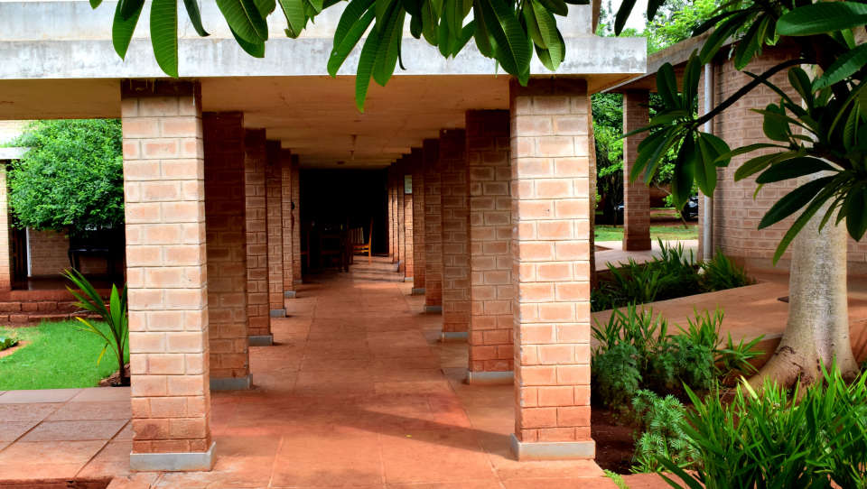 Our Native Village Bengaluru DSC 0182