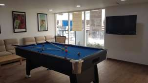 Hotel Sherwood Longstay, Whitefield, Bangalore Bangalore Pool Table Hotel Sherwood Longstay Whitefield Bangalore