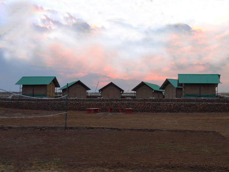 alt-text Let s Camp Tamia Tents