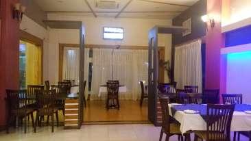 Restaurant at Kohinoor Square Kolhapur 1 1