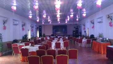 Events 3, Sree Gokulam Nalanda Resorts, Banquet Halls in Kasaragod