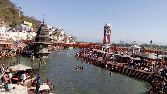 haridwar-1206464