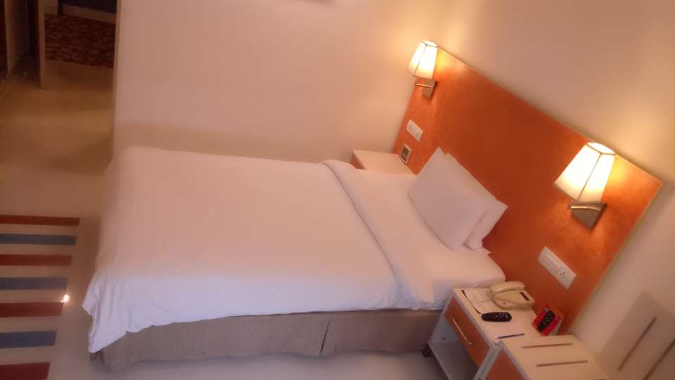 Aditya Hometel, Ameerpet, Hyderabad Hyderabad Single Room 2 Aditya Hometel Ameerpet Hyderabad