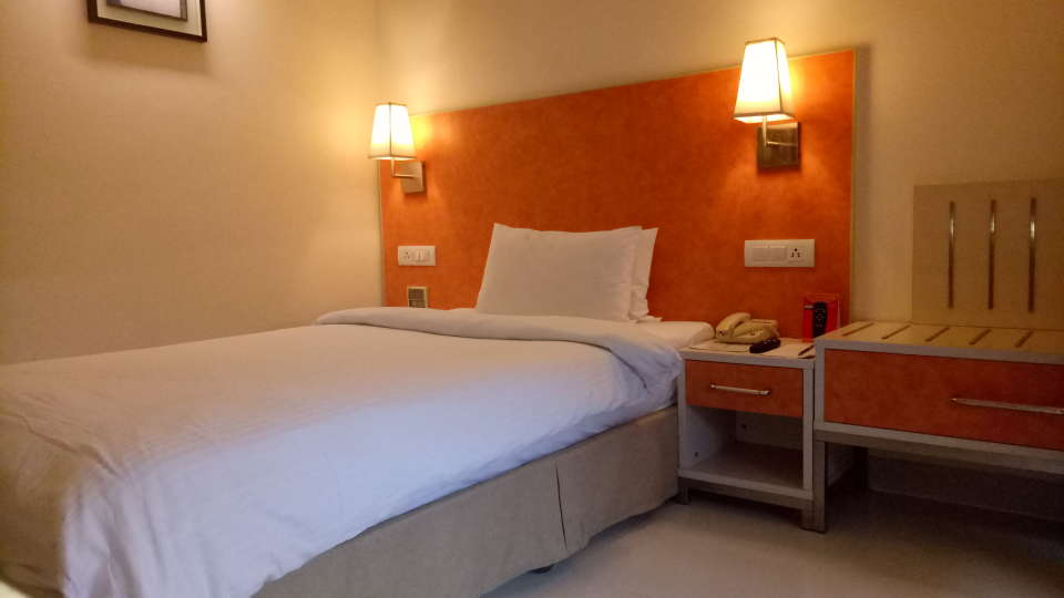 Aditya Hometel, Ameerpet, Hyderabad Hyderabad Single Room Aditya Hometel Ameerpet Hyderabad