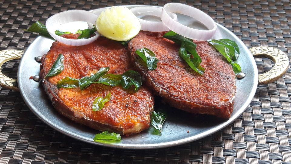 Fish Fry1