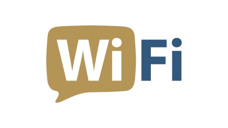 Free WiFi Offer, The Grand New Delhi