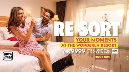 Wonderla Resort Summer banner W 1500 x H 844 pxl-01