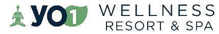 Yo1 Wellness Resort & Spa, Catskills New York yo1-wellness-resort- -spa-logo