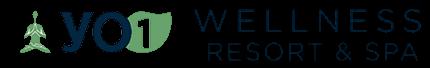 Yo1 Wellness Resort & Spa, Catskills New York yo1-wellness-resort- -spa-logo