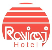 Raviraj name