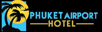 Phuket Airport Hotel Phuket Logo Phuket Airport Hotel