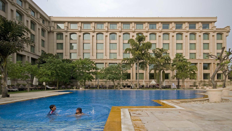 dating Hotel Delhi Dating online SA