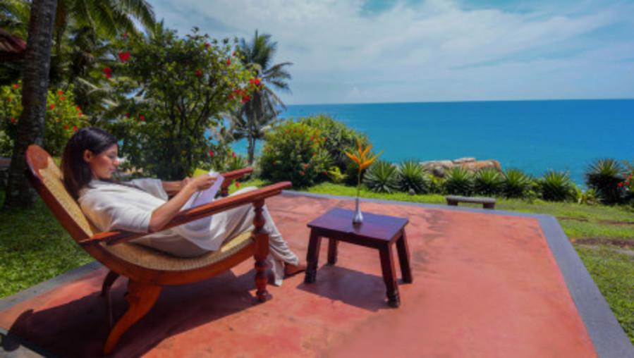 Niraamaya Hotels 2 c8mtoc