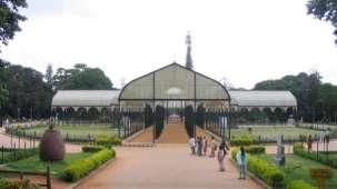 Royal Serenity Hotels, Bangalore  Lalbagh Royal Serenity Hotels Bangalore