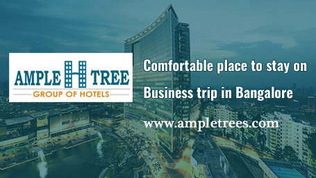 Ample H Tree Group of Hotels  455x256 copy