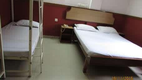 Hotel Maple Regency, Kochi Kochi 4 bed room hotel maple regency kochi