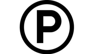 Free Parking at The Orchid Hotel Pune - luxury Hotel in Balewadi, Pune