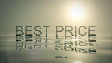 Stay At Yercaud  best price guarantee stay at yercaud
