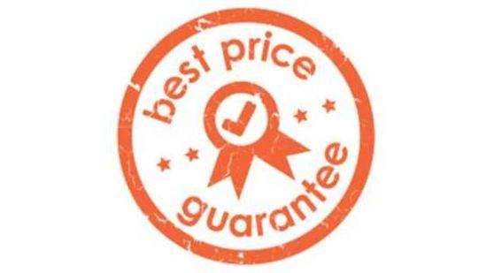 Hotel Pai Vista, KR Road, Bangalore Bangalore Best Price Guarantee Hotel Pai Vista KR Road
