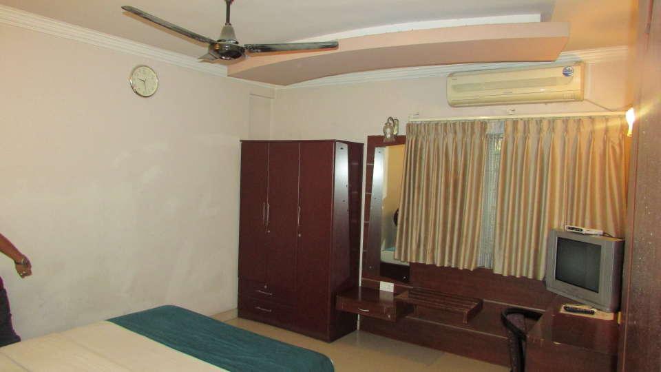 Studio Apartment Bangalore aston service apartments | hsr layout service apartment