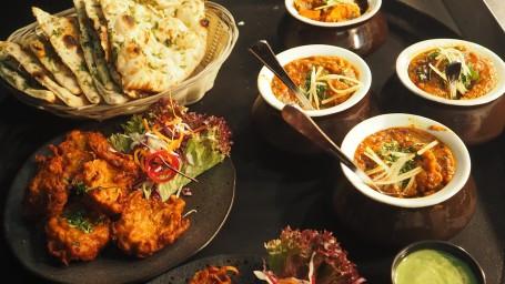 restaurant near Bangalore International Airport best restaurant near bangalore airportwhite-and-brown-cooked-dish-on-white-ceramic-bowls-958545