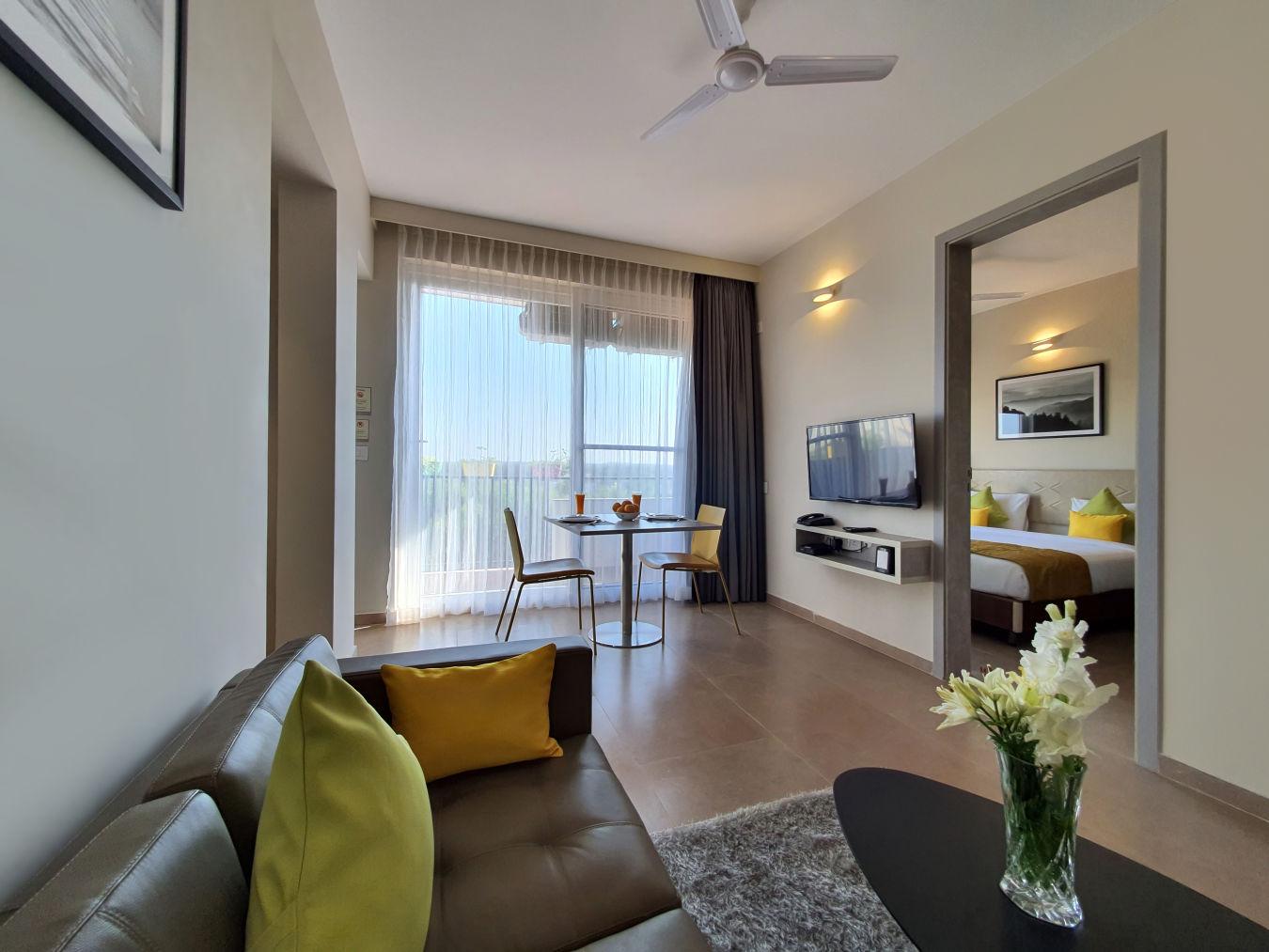 rooms near Bangalore International Airport  rooms at Bangalore International Airport   rooms near bangalore international airport