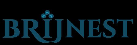BRIJNEST, JAIPUR Jaipur BrijNest logo